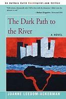 https://www.fictiondb.com/author/joanne-leedom-ackerman~the-dark-path-to-the-river~491753~b.htm