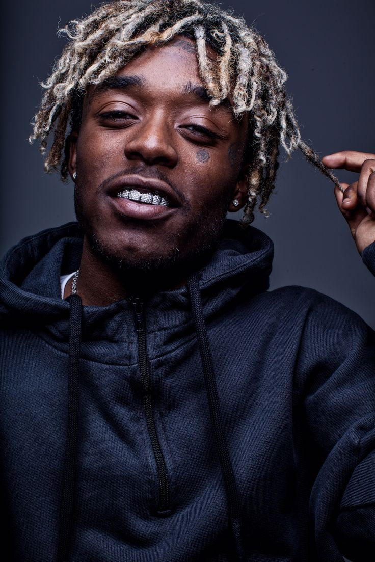 lil uzi vert wallpaper | 2732 x 4096 | 4353 kB by Tobin Sheldon