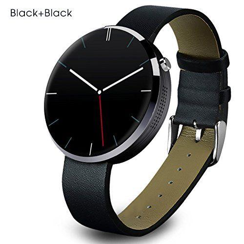 Ios Apple Iphone 4s Heart Rate Monitor Smart Watch Wrist