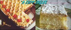 ZUPPA INGLESE NAPOLETANA  Pan di spagna:  8 uova, 300 gr di farina 300 gr di zucchero 2 bustine di lievito in polvere per dolci, burro per la teglia crema pasticciera: 500 ml di latte 200 gr di zucchero 60 gr di farina 4 tuorli d'uovo 1 bustina di vanillina 3 bucce di limone (solo la parte gialla ) per lo sciroppo: 1 bicchiere d'acqua ½ bicchiere di liquore (alchermes, maraschino, rum o vermouth) 4 cucchiai di zucchero decorazione: zucchero a velo, 4 albumi avanzati dalla crema pasticciera