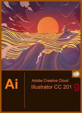 free download illustrator for mac with crack