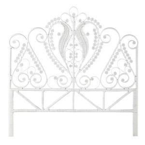 Vente privée meuble, déco et jardin : vente privée mobilier et décoration.