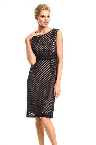 Dresses | Buy Women's Dresses Online - Grace Hill Spot Shift