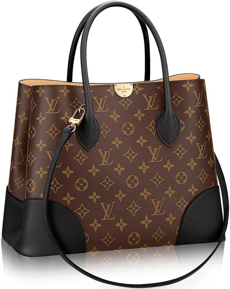 Louis Vuitton Flandrin Bag Bragmybag