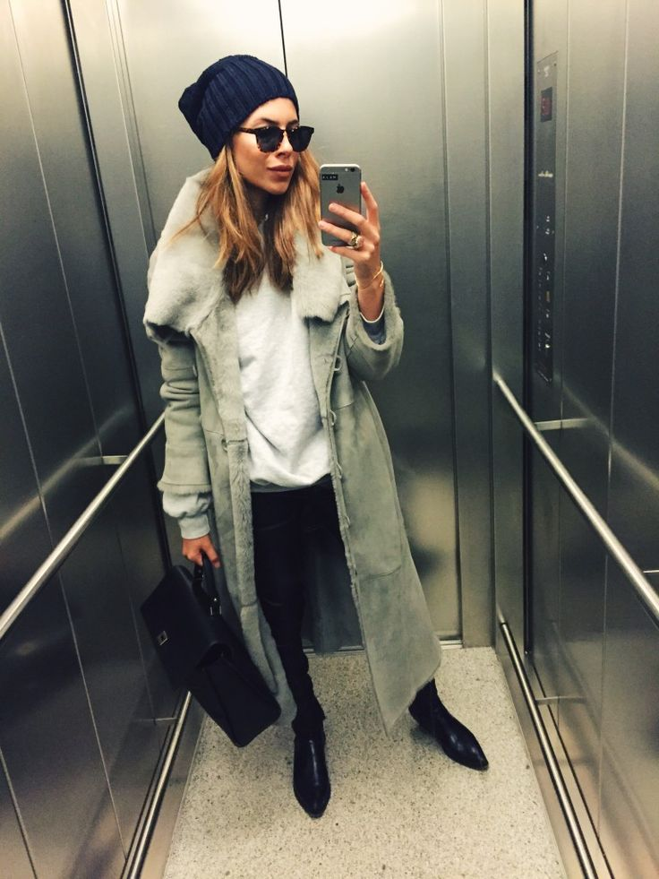 Elevator | Maja Wyh