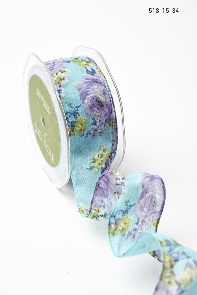 137 best Ribbon images on Pinterest | Grinding, Ribbons and ...