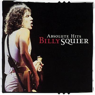 The Stroke - Billy Squier