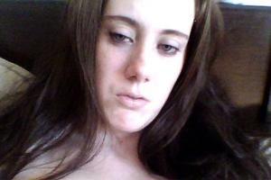 Interpol Issues Alert for British Terror Widow  samantha lewthwaite
