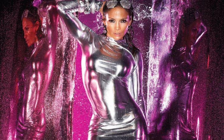 imagens para o desktop - Jennifer Lopez: http://wallpapic-br.com/celebridades/jennifer-lopez/wallpaper-1475