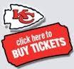 Cheap Kansas City Chiefs Tickets Get Discount Kansas City Chiefs Tickets Here and Save Money.