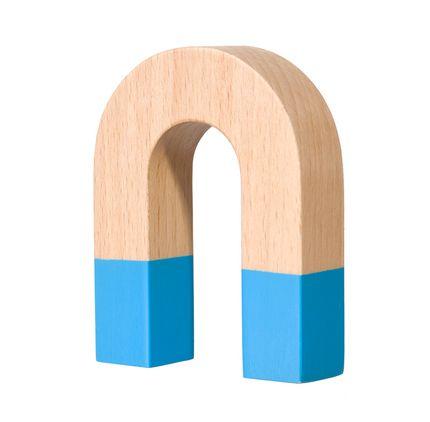 Horseshoe Magnet | SHOP Cooper Hewitt. Price: $14.00