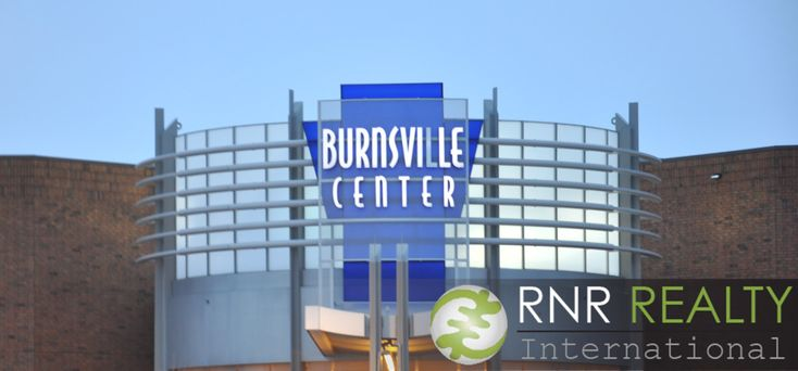 Whether it's shopping at the Burnsville Center, hitting the slopes of Buck Hill, visiting local parks or eating out at great restaurants, Burnsville residents have access to dozens of activities for their choosing.