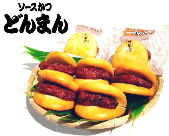 駒ヶ根市 ソースかつ丼 明治亭