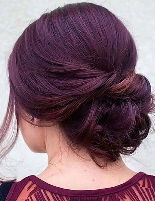 Top 13 Prom Hairstyles 2016 You Should Try Now