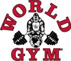 The World Gym is located in Seven Mile Beach. Check them out for a wide variety of classes, great amenities and even an on-site smoothie bar!