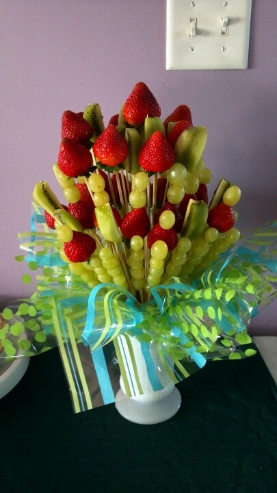 17 Best Images About Fruit Bar On Pinterest Indoor Beach