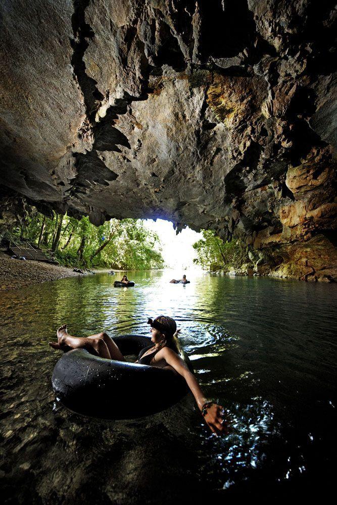 Incredible Experience! - Review of Belizean Dreams, Hopkins, Belize - TripAdvisor