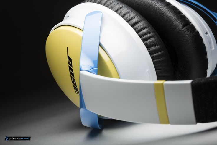 ... Bose QC25 headphones! | Tech: Headphones | Pinterest | Color