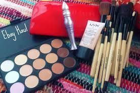 How to sell your unused makeup in Ebay. The link below will lead you to a guide in ebay  that will explain how to sell your unused makeup in the site. I am posting this as part of a contest, courtesy of Influenster, to win a prize. All you need to know to be a successful seller will be in the following link :   http://www.ebay.com/gds/How-to-sell-your-unused-makeup-/10000000178691045/g.html  @ebay @Influenster #ebaysellingguides