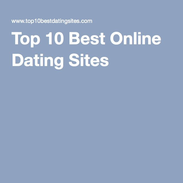 any free dating site in canada All dating sites reviews with a 6 month subscription who do not find someone special will receive 6 additional months free regions: united states, canada.