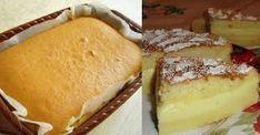Самое вкусное пирожное «Умное»