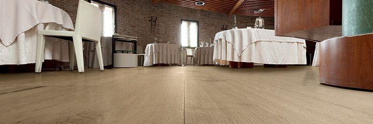 Skema - Floors and Coverings