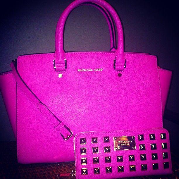 Best 25  Michael kors handbags clearance ideas on Pinterest ...