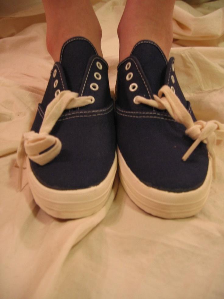 Jc Penny Boys Tennis Shoes