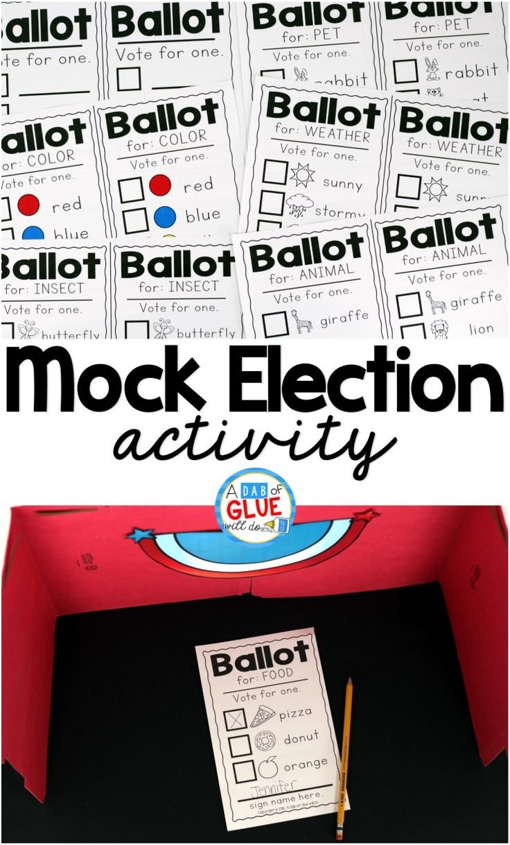 the importance of elections as a A framework for evaluating elections and campaigns freewrite  what functions  do elections perform what is necessary for elections to serve those functions.