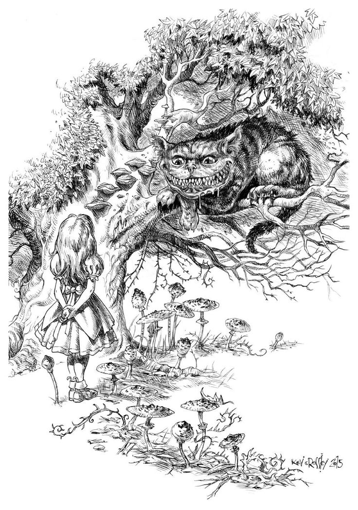 14 best horror coloring pages images on pinterest