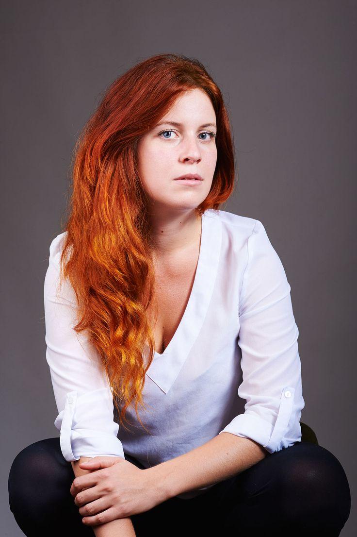 ritratto di ragazza dai capelli rossi_DSC1399w