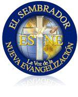 Mi canal favorito ESNE canal catolico:)
