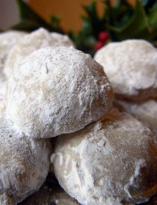 Mexican Wedding CookiesBaking Cooking, Mexicans Wedding Cookies, Cooking Recipe, Reviews Giveaways, Food Photography, Products Reviews, Mexican Weddings, Mih Products, Families Baking