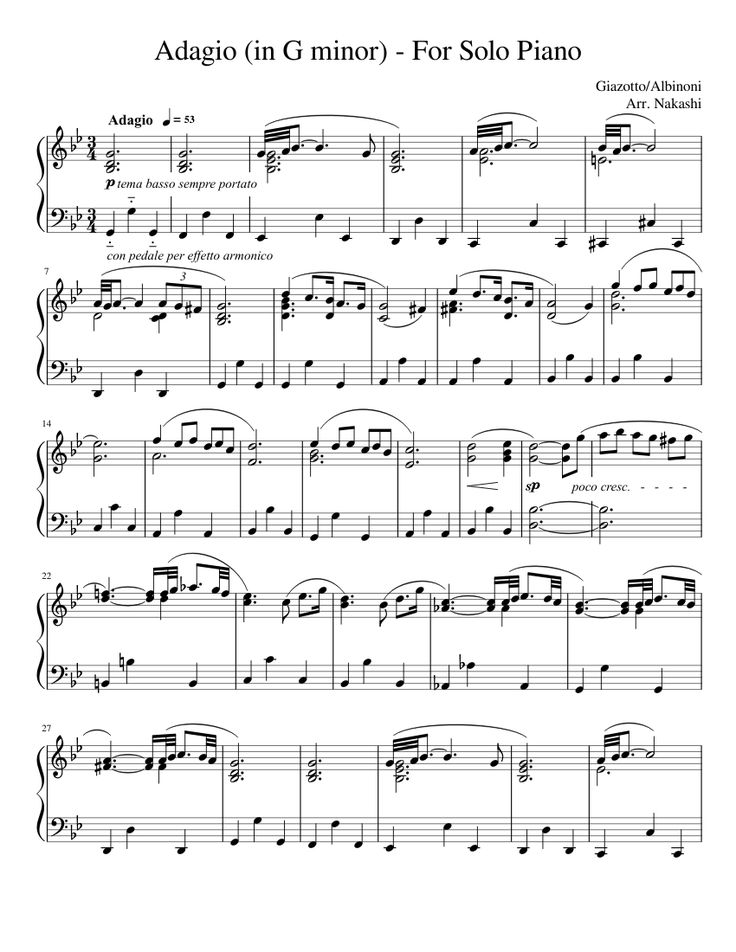Piano corpse bride piano duet sheet music : 10 best Sheet Music images on Pinterest | Piano, Pianos and Sheet ...