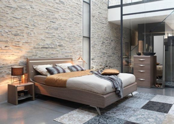 45 Best Lits - Meubles Célio Images On Pinterest | Beds, Furniture