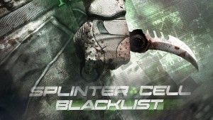 Free Game Splinter Cell Blacklist Download for PC, PC Version Download Splinter Cell Blacklist for Free by clicking on this link http://www.freezone360.com/splinter-cell-blacklist-latest-game-download-for-pc/