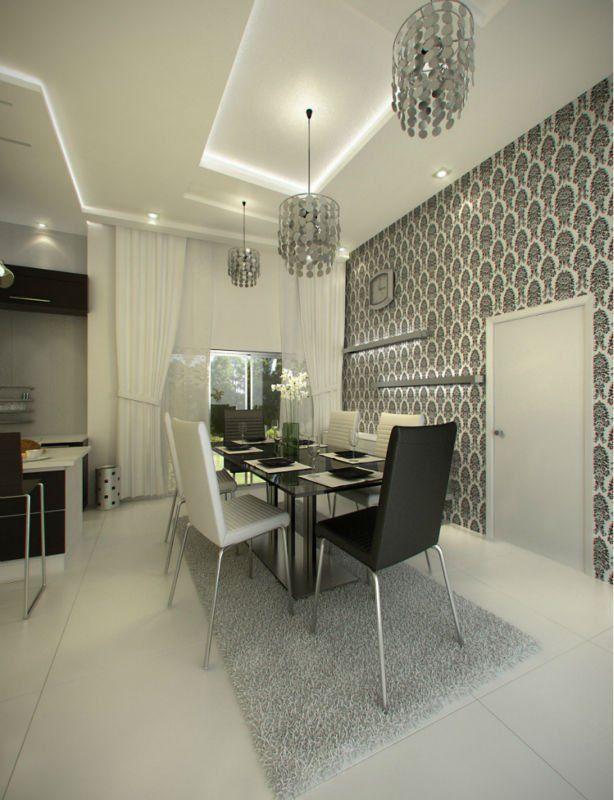 Freelance 3d Rendering - Buy Interior Design 3d Render Product on  Alibaba.com