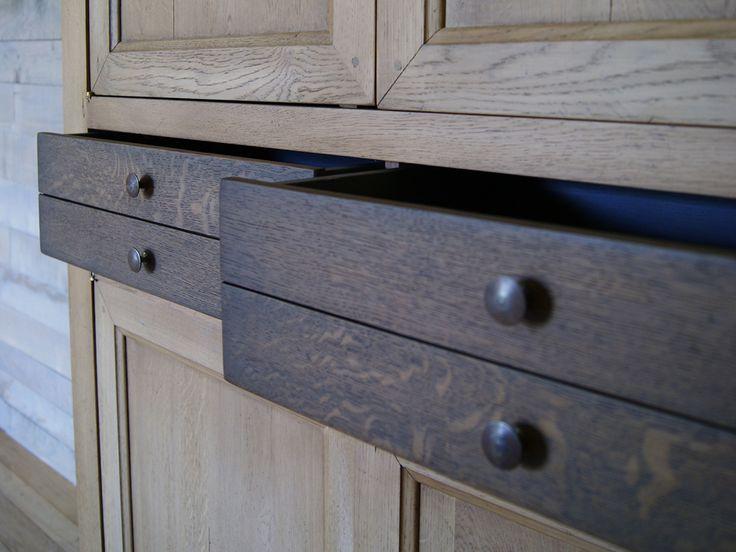 Le sens du détail www.labillardiere.fr