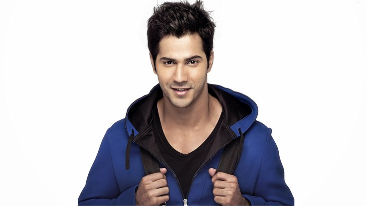 Varun Dhawan Wallpapers Free Download New HD Wallpapers