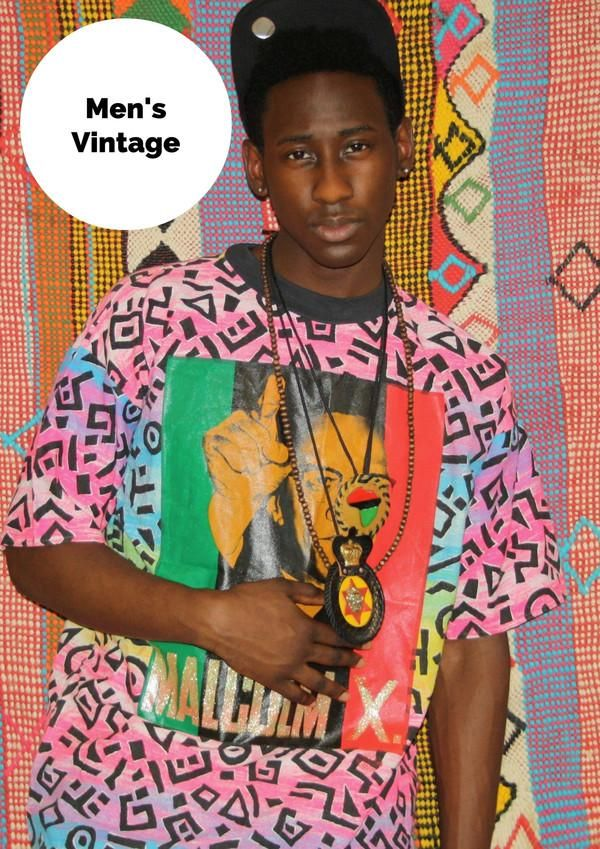 Vanguard Vintage Clothing Vintage Outfits Vintage Clothing Online Vintage Designer Clothing