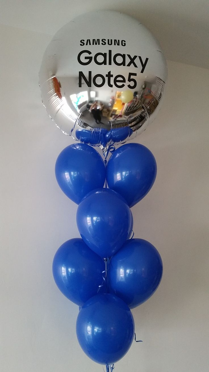 42 Best Images About Balloons Custom Vinyl Message On