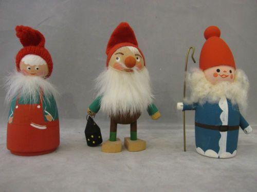 Elf On The Shelf Svenska