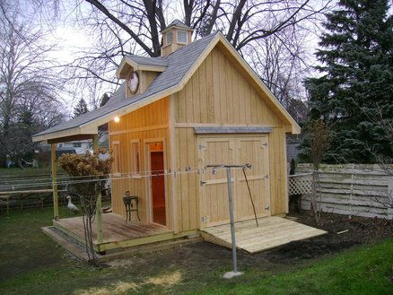 67 Best Pond Shed Images On Pinterest Sheds Bedroom And