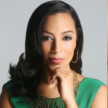 Angela Rye Biography | Know more about her Personal Life, Family, Parents, Net Worth, Sala