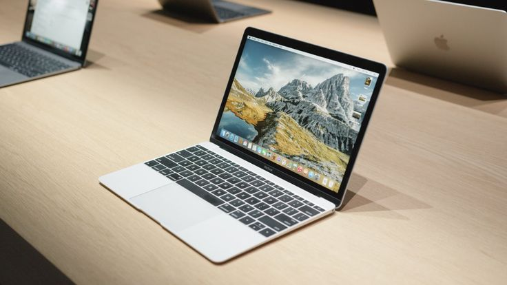 6 #free #apps to install on a #new #MacBook