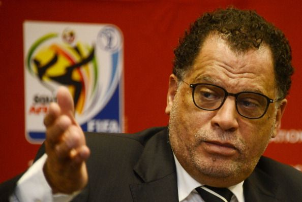 The DA have laid against Jordaan and Oliphant with regards to alleged 2010 bribery  As the Swiss and US investigation into Fifa's alleged bribery drags on, South Africa's Democratic Alliance has taken some stern steps.  http://www.thesouthafrican.com/the-da-have-laid-against-jordaan-and-oliphant-with-regards-to-alleged-2010-bribery/