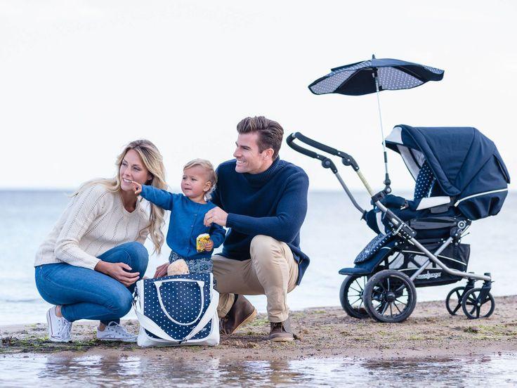 Kinderwagen Sehen Sie unsere neue Kollektion Emmaljunga Kinderwagen