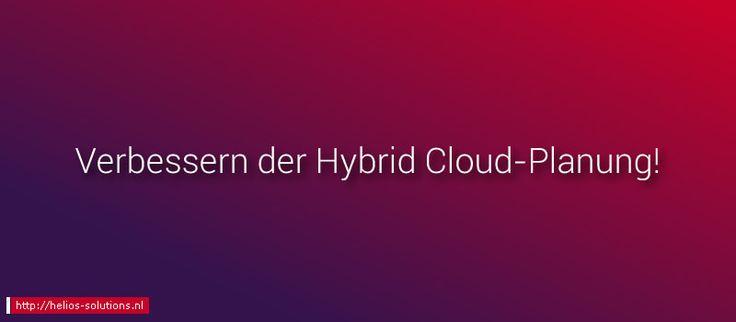 Als je al afhankelijk bent van Microsoft's Windows-server en .NET software, dan weet je al dat het creëren van een hybride cloud met behulp van Azure, Microsoft's Windows-centric PaaS service, #DOTNETcloudteontwikkelen #Microsoftdotnetontwikellingsorganisatie #OutsourceASPDOTNETOntwikkeling