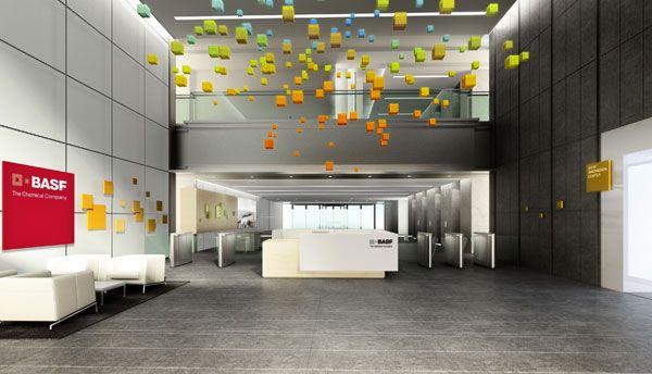 Architecture Interior Design Salary Custom Inspiration Design