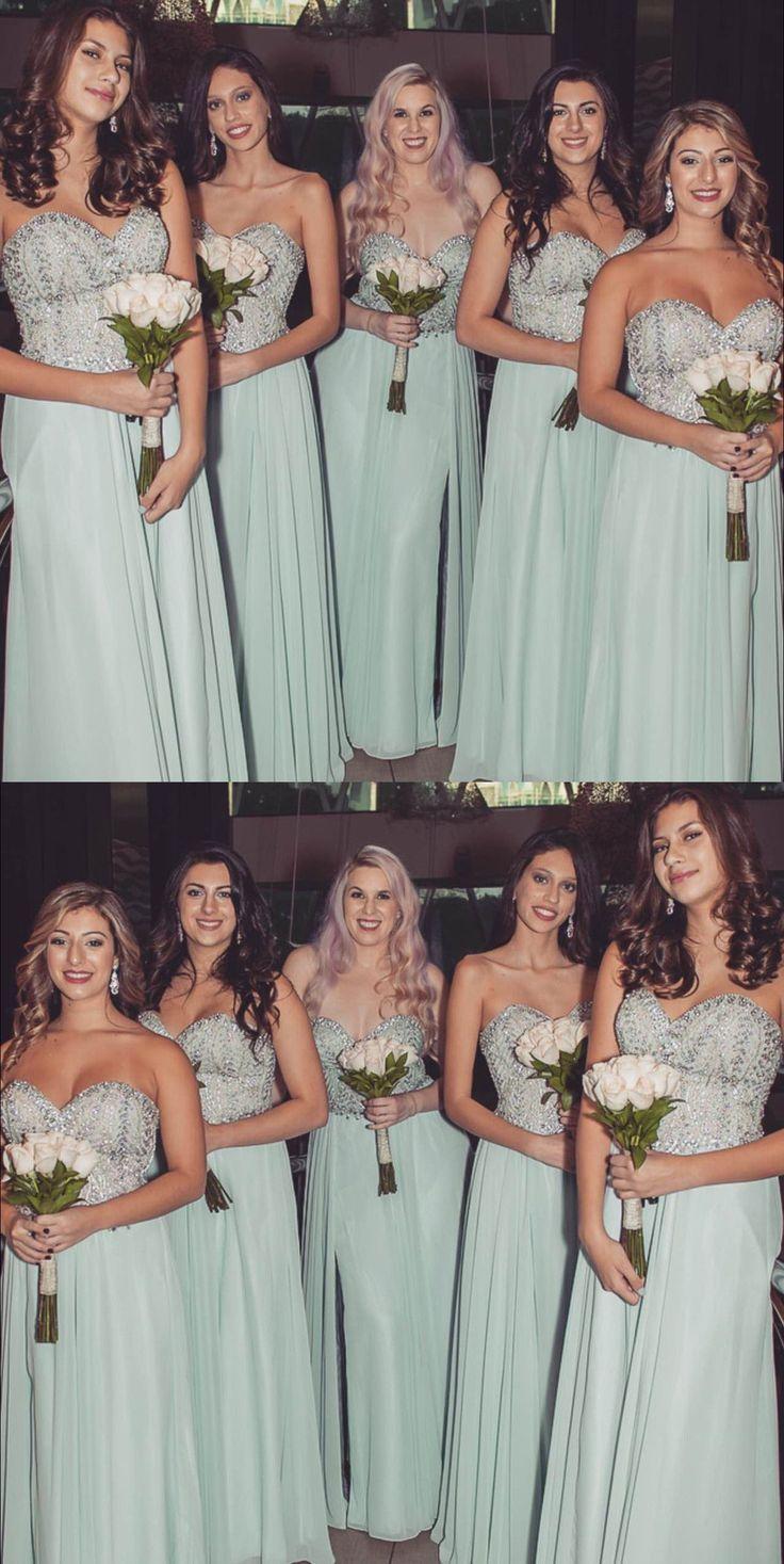 730 best spurlock wedding 2018 images on Pinterest | Color ...